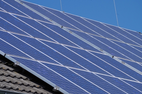 Electric installers and European solar industry join forces